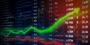 Yurt içi piyasalar: BIST TÜM rekor kırdı, borsa 120 bini aştı