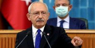 Selvi: Kılıçdaroğlu, Diyanet İşleri Başkanı'nın Ayasofya'da namaz teklifini reddetti
