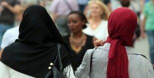 Almanya'da yaşayan müslümanlar: Polis yeterince korumuyor