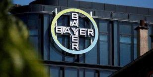 Bayer temyizi kaybetti ama ceza indirimi aldı