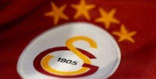 Ronald Jordan Hunter Galatasaray'da