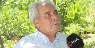 Komşu evdeki adam Pınar'ın öldürüldüğü günü anlattı