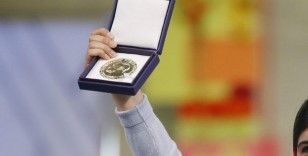2020 Nobel Ödül Töreni'ne Covid-19 engeli
