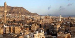 Yemenli gençler, çatışmaların gölgesindeki ülkelerinin kültürel mirasını canlı tutmaya çalışıyor