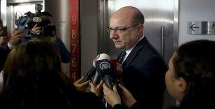 CHP'de İlhan Cihaner genel başkanlığa aday adayı olacak