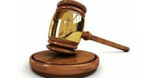 Hukuk Muhakemeleri Kanunu kabul edildi