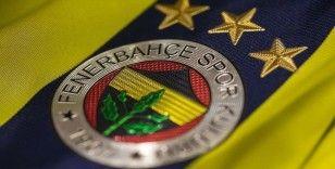 UEFA Fenerbahçe'nin Avrupa kupaları gelirlerinden kesinti yapacak