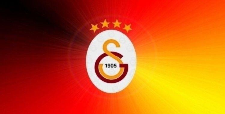 Galatasaray'da sonuçlar negatif