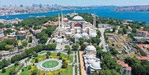 Fatih Sultan Mehmet'in Ayasofya Vakfiyesi, Ayasofya Camisi'nin tarihine ışık tutuyor