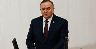 MHP Grup Başkanvekili Akçay'dan 'fındık taban fiyatı' açıklaması