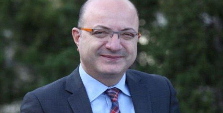 O isim CHP Genel Başkan adaylığını açıkladı