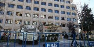 Belediyeyi PKK'nın sözde anayasası olan 'KCK sözleşmesi'ne göre yönetmekle suçlanıyor