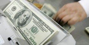 Wells Fargo: Dolar Fed sonrası daha da düşebilir