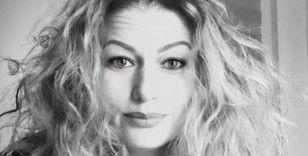 Arzu Ertan'ın katil zanlısı müebbet hapisle cezalandırıldı