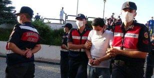 Pınar Gültekin cinayetini aydınlatmak için 2 bin saatlik görüntü izlendi