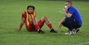 Yeni Malatyaspor Süper Lig'de 3 sezon kalabildi