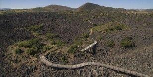 Yeniden yeşil kart alan 'Yanık Ülke' turizmden payını artırmayı hedefliyor