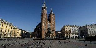 Polonya İstanbul Sözleşmesi'nden çekilmeye hazırlanıyor
