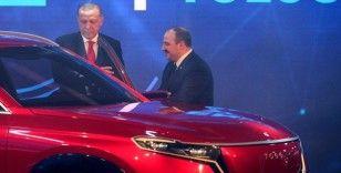 Cumhurbaşkanı Erdoğan'ın yerli otomobil hayali TOGG gerçek olacak mı?