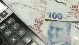 Fahiş fiyat artışı yaptığı tespit edilen 60 firmaya 3,1 milyon lira para cezası