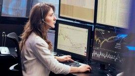 Öncü göstergeler ekonomide 3. çeyreğe ilişkin olumlu sinyaller veriyor