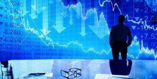 Türkiye yabancı yatırımcıya 'güven' vermiyor