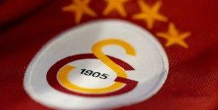 Galatasaray'ın forma sponsorları belli oldu