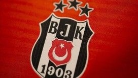 Beşiktaş'ın gözü Oğuz Aydın'da