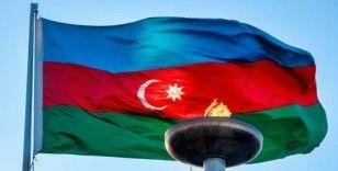 Azerbaycan'da bu yıl Kurban Bayramı Namazı kılınmayacak