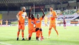 Ziraat Türkiye Kupası'nda final zamanı
