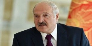 Belarus Cumhurbaşkanı Lukaşenko Kovid-19'a yakalandı