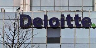 Deloitte Libya Merkez Bankaları'nın ikisini de denetleyecek
