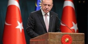 """""""Sümele Manastırı Türkiye'nin her türlü medeniyet mirasına nasıl sahip çıktığının örneği"""""""