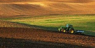Kırsal kalkınma yatırımlarına hibe desteği