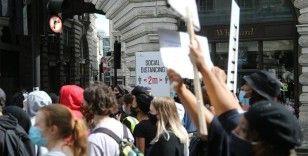 Geçen yıl 212 çevreci aktivist öldürüldü