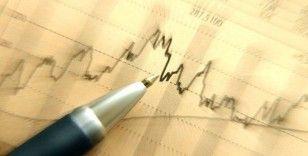 Ekonomistler Merkez'in Enflasyon Raporu'nu değerlendirdi