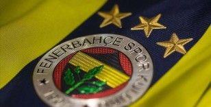 Fenerbahçe'de yıllık olağan genel kurul ekim sonrasına ertelendi