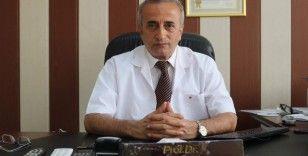 Prof. Dr. Şenyiğit uyardı: 'Kurban olmak istemiyorsanız evinizde oturun'