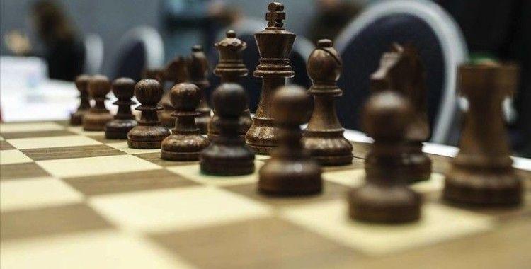 Satrançta ulusal hakemlik semineri ve sınavı 7 Ağustos'ta başlıyor
