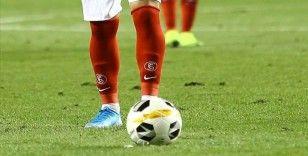 Sevilla takımında bir futbolcuda Kovid-19 çıktı