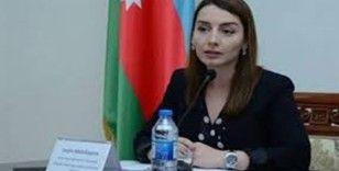 """""""Türkiye ile tatbikatlar bölgesel barışa katkı sağlıyor"""""""