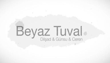 Beyaz Tuval Bayram Özel
