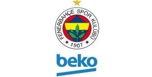 Fenerbahçe Beko'nun hazırlık kampı belli oldu