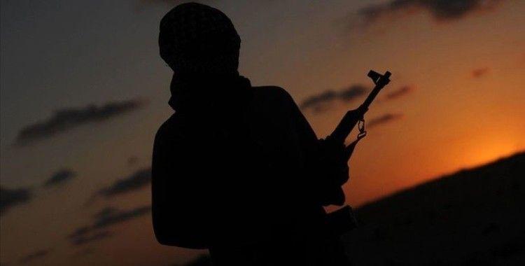 Mısır Suriye'ye Esed rejimi safında savaşmak üzere asker gönderdi