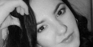 Ankara'da tartıştığı eşini pompalı tüfekle öldürdü