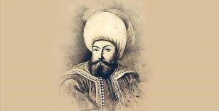 Osmanlı Devleti'nin kurucusu, atılgan ve adaletli lider: Osman Gazi