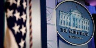 Beyaz Saray, Hong Kong'daki seçimlerin ertelenmesini kınadı