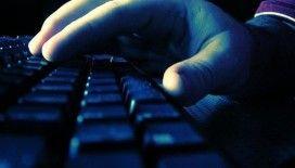 Twitter'daki onlarca onaylı hesabın ele geçirilmesi olayıyla ilgili bir çocuk tutuklandı