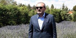AK Parti Genel Başkan Yardımcısı Ünal'dan yerel yönetimler değerlendirmesi