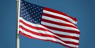 ABD'de Kovid-19 nedeniyle ölenlerin sayısı 158 bine yaklaştı